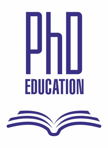 PhD Education