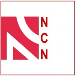 News New projects subsidized by NCN