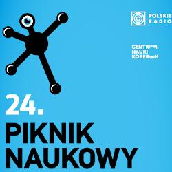 News 24. Piknik Naukowy z IPPT PAN
