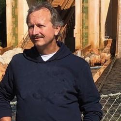 News Nagroda Ministra dla prof. Michała Glinickiego